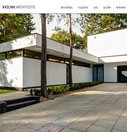 Kyzlink Architects
